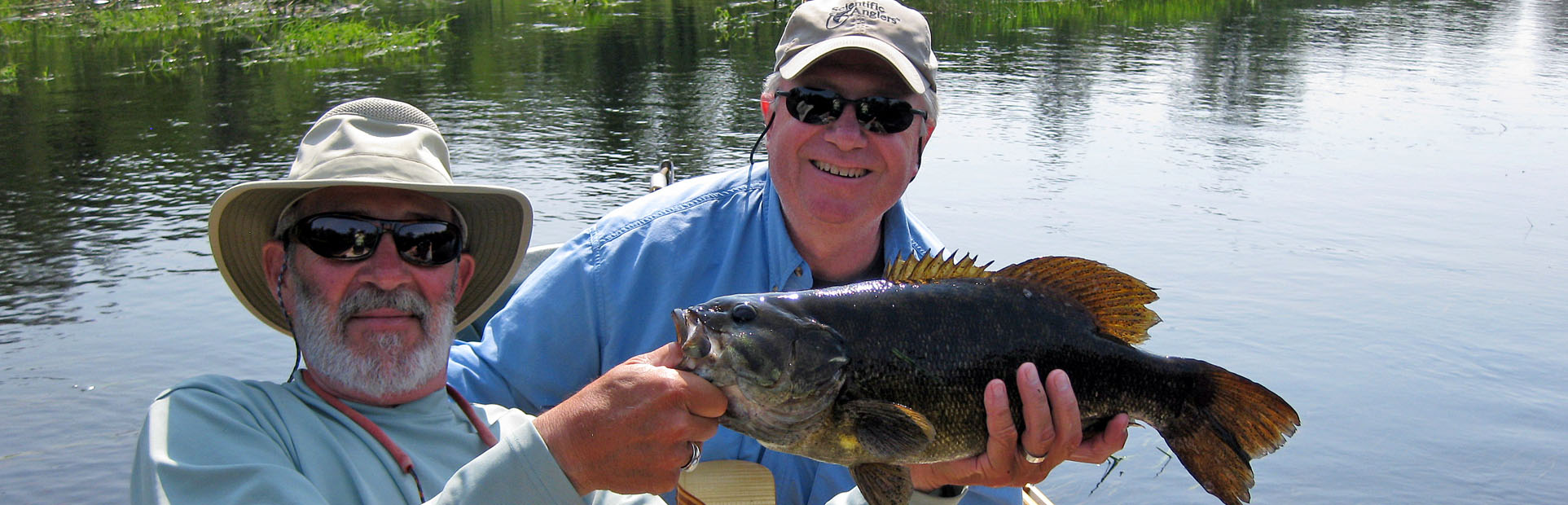 slide-bass-wisconsin-fly-fishing